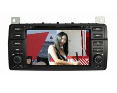 OEM autoradio, special design for MG 7 (2007-2010)/ Rover 75, digital touchscreen 800 x 480, GPS navigation system with dual zone function, digital TV tuner ISDB-T built in, PIP, Bluetooth car kit, Radio with RDS, USB port, SD card slot, IPOD ready, support original steering wheel controls and on board computer