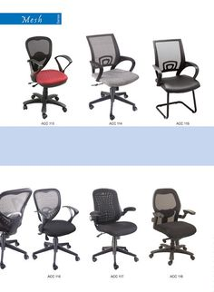 Sleek Look Conference Chairs   Asian Chair Craft, Chairs Dealers In Raipur,  Raigarh,