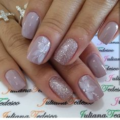 Toe Designs, Trendy Nail Art, Elegant Nails, Love Nails, Nail Ideas, Black Nails, Colorful Nails, Christmas Manicure, Nail Designs