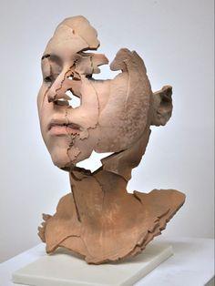 Sophie Kahn #art #sculpture