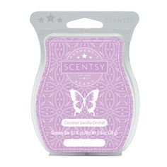 CRISP ORCHARD AIR SCENTSY BAR Review  CRISP ORCHARD AIR SCENTSY BARReview scentsy australia. Elegant QUINCE JAM, crisp GREEN APPLE and SANDALWOOD. Please feel free to leave a review of this Scentsy product. Taylah Dargan – Independent Scentsy Consultant Australia. 0412890072. sales@wickfreecandlechick.com.au Dont forget to like me of facebook to keep up to date with