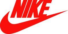 I'm Nike Girl!