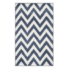 Tennyson Outdoor Rug