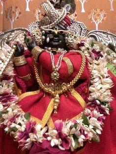 Krishnaa my soul.....