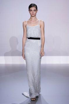 Ralph & Russo Haute Couture S/S 14'