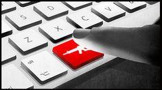 Siber Saldırılar 2,5 Kat Arttı: 15 Temmuz öncesine göre siber saldırılar yaklaşık 2,5 kat arttı