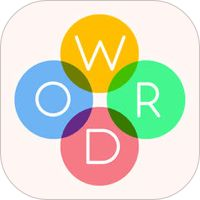 WordBubbles! by Apprope