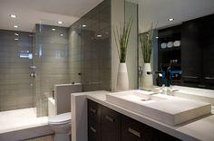 Imagen de http://notbutoh.com/wp-content/uploads/2015/10/home-bathroom-design-classic-with-photo-of-home-bathroom-set-new-on-gallery.jpg.
