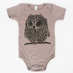 Is it weird if I want to buy this now and keep it till I actually have a baby?