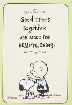 #charliebrown #snoopy #schulz
