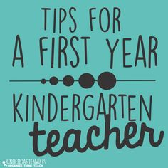 How To Line Up the First Day of School - KindergartenWorks