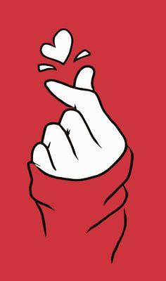 I love you in Korean - - amor boy dark manga mujer fondos de pantalla hot kawaii Phone Screen Wallpaper, Emoji Wallpaper, Wallpaper Iphone Cute, Aesthetic Iphone Wallpaper, Galaxy Wallpaper, Cellphone Wallpaper, Aesthetic Wallpapers, Lucky Wallpaper, Handy Wallpaper