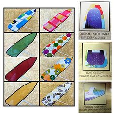 laundry solutions by westex advanced european tuscany ironing board cover cafe it is specials and it