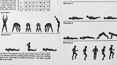Get in Shape With This 11-Minute Fighter Pilots' Workout