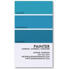Google Image Result for http://rlv.zcache.com/paint_swatch_business_card-p240552915807164865bfpgb_400.jpg