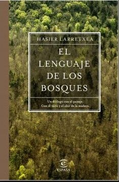 Buy El lenguaje de los bosques by Hasier Larretxea and Read this Book on Kobo's Free Apps. Discover Kobo's Vast Collection of Ebooks and Audiobooks Today - Over 4 Million Titles! Herbal Witch, Friends Show, Do You Really, Dont Understand, Free Ebooks, Books Online, Audio Books, Letter Board, Books To Read