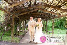Here comes the bride! #weddingplanning #weddingphotography #sanantoniotx #austintx #boernetx #weddingvenue Check out our website! momentsmilestones.com  Like us on Facebook! https://www.facebook.com/pages/Moments-Milestones-Wedding-Planning-Photography/143932000982  Follow us on Twitter and Instagram! https://twitter.com/MandMplan_photo http://instagram.com/momentsmilestones Check out  The Oak Valley Vineyards! http://www.oakvalleyvineyardsrestaurant.com/