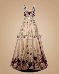 Resultado de imagen para JAVIER SAIACH Tutu, Victorian, Dresses, Fashion, Ballet Skirt, Gowns, Moda, La Mode, Tutus
