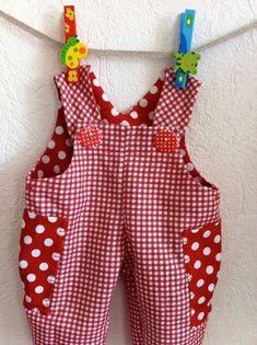 Summerdress and pants – Artofit Baby Dress Patterns, Baby Clothes Patterns, Clothing Patterns, Doll Patterns, Sewing Patterns, Bitty Baby Clothes, Girl Doll Clothes, Sewing Kids Clothes, Baby Sewing