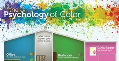 What Colors to Paint Your Home and WHY