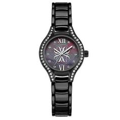 CRRJU CRRJU Luxury Women's Shell Crystal Diamond Stainless Steel Watch Waterproof Clock Bracelet Watches is hot-sale, waterproof watches, bracelet watch, and more other cheap women watches are provided on NewChic. Crystal Rhinestone, Crystal Diamond, Shell, Europe Fashion, Casual Watches, Stainless Steel Watch, Jewelry Sets, Bracelet Watch, Womens Fashion