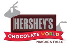 It's time to experience Hershey's Chocolate World. Plan your chocolate adventure today and find out why Hershey is known as the sweetest place on Earth! Chocolate World, Hershey Chocolate, Chocolate Heaven, Hershey Store, Niagara Falls Toronto, Niagara Falls Attractions, Toronto Vacation, Love My Family, Travel Planner