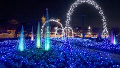 Christmas in Asia Countries