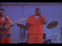 """▶ Nate Dogg - """"One More Day"""" - Official Death Row Upload (HQ) - YouTube"""
