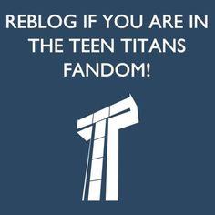 Reblog you guys!