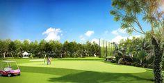 Commercial industrial Plot For sale in udyog vihar gurgaon +91-9873498205