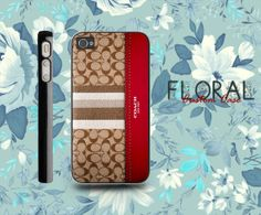 Wallet New York For iPhone 4/4S,iPhone 5,iPhone 5S,iPhone 5C,Samsung Galaxy S2/S3/S4,Galaxy S4 Mini