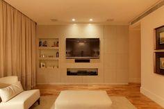 Apartamento Reserva – Paola Ribeiro