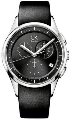 2834df0b667d07 Calvin Klein BASIC ck K2A27161