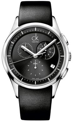 Calvin Klein BASIC ck K2A27161