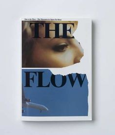The Form of the Book (cover) / Mevis & Van Deursen