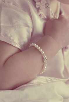 Little Pearls for Little Girls - Genuine child-sized cultured pearl jewellery designed especially for little girls Cute Headbands, Little Princess, Princess Diana, Pearl Jewelry, Jewlery, Toddler Girl Outfits, White Aesthetic, Cute Little Girls, Diamond Are A Girls Best Friend