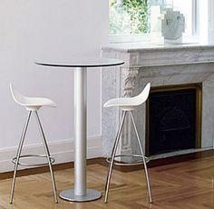 18 Best Sillas de bar images | Bar chairs, Bar stool chairs, Bar Stools