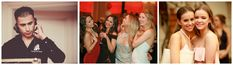 We supply the right entertainment with top-notch Melbourne DJs for every occasion. Check out DJ combo package with photo booth and professional photographers.Call 0421 076 331 now! Professional Dj, Professional Photographer, Farewell Parties, A Night To Remember, Best Dj, Party Entertainment, Kinds Of Music, Latest Music, Corporate Events