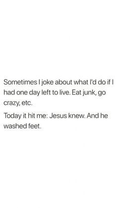 Bible Verses Quotes, Faith Quotes, Life Quotes, Quotes To Live By, Funny Jesus Quotes, Scriptures, Funny Christian Quotes, Timing Quotes, Godly Quotes