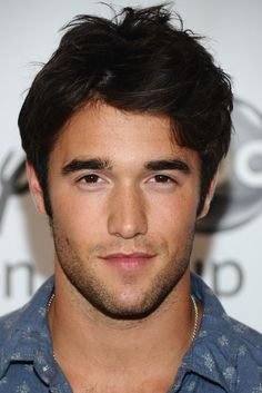 josh bowman... Please marry me.