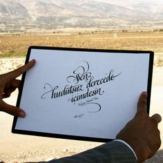 #kahramanmaras#calligraphy#kaligrafi#art#design#typography#tipografi#sanat#pen#graphic#graphicdesign#tattoo#handsome#handmade#life#world#guzelsozler#edebiyat#siir#kafkaokur#otdergi#siirsokakta#nazimhikmet#hat (Kahramanmaras)