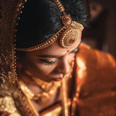 THESE are the top 5 bridal lehenga colours for 2021 | PINKVILLA