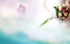 wedding wallpaper Wedding Background - Download Free Wedding Backgrounds and Wallpapers - Seek GIF Wedding Background Images, Wedding Invitation Background, Photo Background Images, Wedding Invitations, 1st Wedding Anniversary Wishes, Marriage Anniversary, Wedding Album, Wedding Cards, Wedding Day