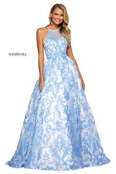 53620 Sherri Hill Prom Dresses, Pageant Dresses, Homecoming Dresses, Formal Dresses, Club Dresses, Hoco Dresses, Dress Prom, Wedding Dress, Buy Dress