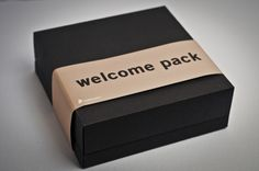 Audere Coaching & Consulting 7 Steps To Craft A Killer Welcome Pack - Audere Coaching & Consulting Corporate Branding, Corporate Gifts, Corporate Design, Employer Branding, Business Design, Soap Packaging, Packaging Design, Product Packaging, Packaging Ideas