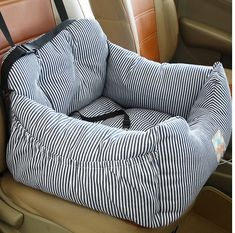 Family activities dog car seat, how to clean cloth car seats, repair leather car seats, car seat cleaner, cybex car sea Puppy Car Seat, Dog Car Seats, Dog In Car, Car Dog Bed, Dog Car Seat Belt, Dog Seat, Baby Girl Car Seats, Toddler Car Seat, Toddler Toys