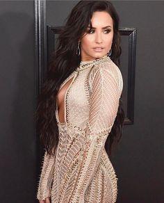 #Grammys