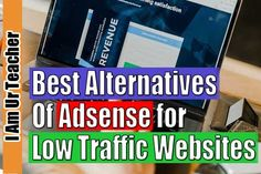 Here, you will see some great alternatives of adsense, many of them are great. You need to check all of them which suits you the most. These are best alternatives of adsense. You can easily monitize your website content. Your Teacher, Alternative, Good Things, Content, Suits, Website, Check, Outfits, Suit