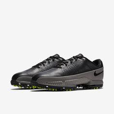 ナイキ エア ズーム アタック (ワイド) メンズ ゴルフシューズ Nike, My Style, Sneakers, Shoes, Fashion, Tennis, Moda, Sneaker, Shoe