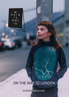 Winter 2017, Fall Winter, Autumn, Graphic Sweatshirt, London, Sweatshirts, Sweaters, Jackets, Fashion